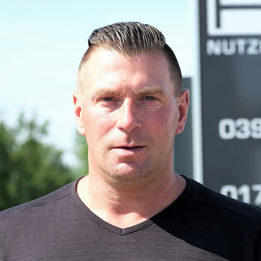 Matthias Weißhuber